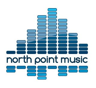 North Point Music