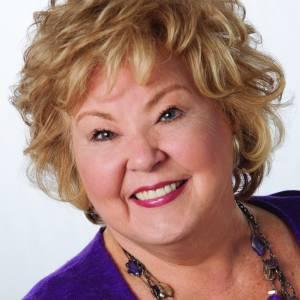 Gloria Gaither