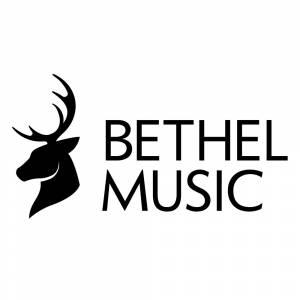 Bethel Music Publishing