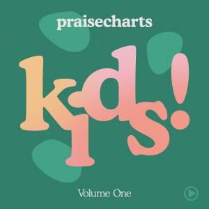 PraiseCharts Kids