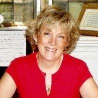 Andrea Handley