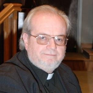 David Arivett