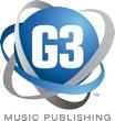 G3 Worship