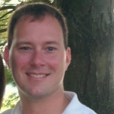 Erik Foster