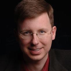 David Shipps