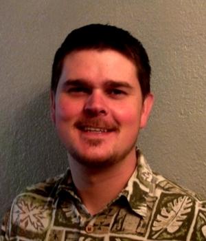 Shane Ohlson