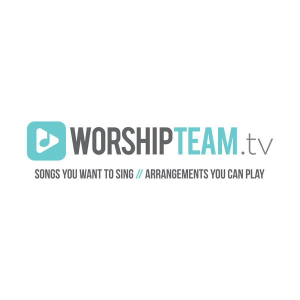 WorshipTeam.tv