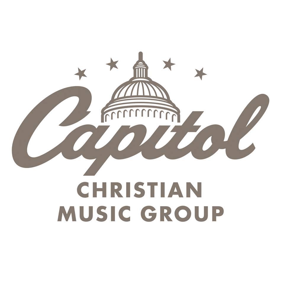 Capitol Christian Music