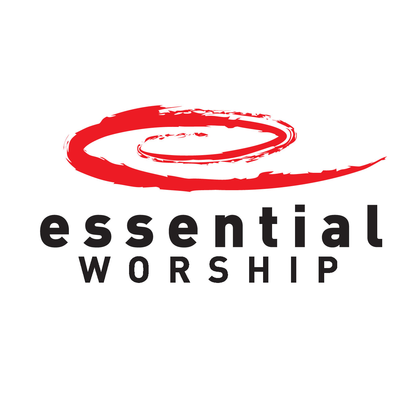 Essential Music Publishing