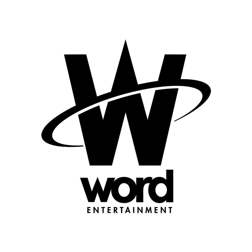 Word Music