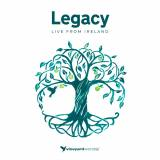 Legacy - Live From Ireland