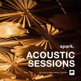 Breakthrough (Acoustic)