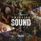 The Emerging Sound Vol 5