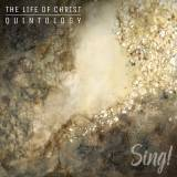 Sing We The Song Of Emmanuel