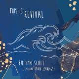 This Is Revival - Single