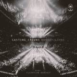 Nobody (Live)
