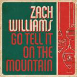 Go Tell It On The Mountain (Choral)