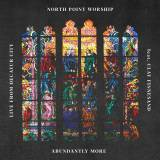 Abundantly More (Live)