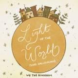 Light Of The World (Sing Hallelujah) - Single