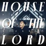 House Of The Lord (Choral)