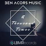 A Thousand Times