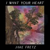 I Want Your Heart