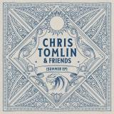 Chris Tomlin & Friends Song For The Summer