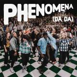 Phenomena (DA DA) (Live)