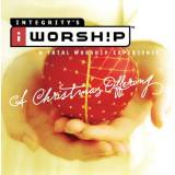 iWorship: A Christmas Offering