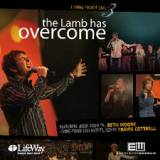 Living Proof Live 3 - The Lamb Has Overcome