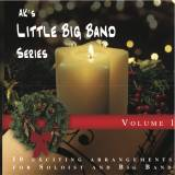 Good King Wenceslas (Instrumental)