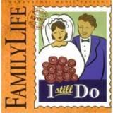The Family Prayer Song