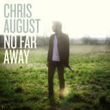 No Far Away