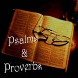 Faithful And Loving God