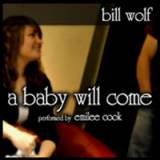 A Baby Will Come