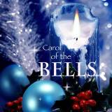 Carol Of The Bells (Instrumental)