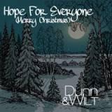 Hope For Everyone (Merry Christmas)