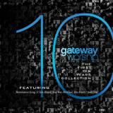 Gateway Church The First 10 Years