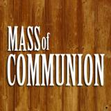 Mass Of Communion