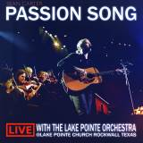 Passion Song (Live)