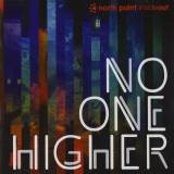 No One Higher