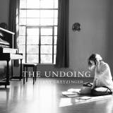 Out Of Hiding (Father's Song)