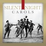 Silent Night (Christ The Saviour Is Born)