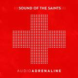 The Sound Of The Saints
