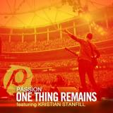 One Thing Remains (Radio)