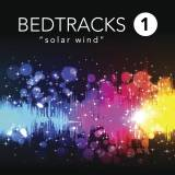 Bed Tracks 1: Solar Wind