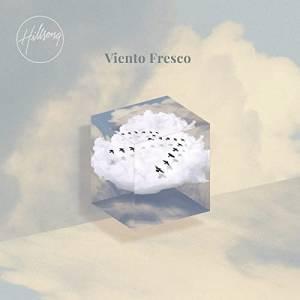 Viento Fresco (Fresh Wind)