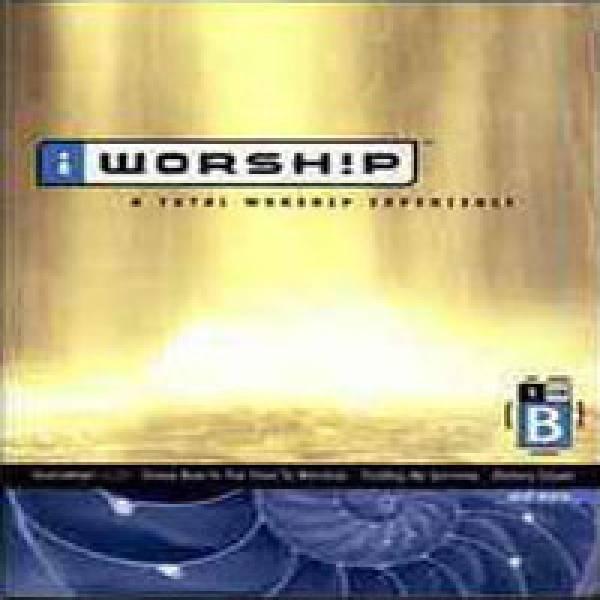 iWorship: DVD B