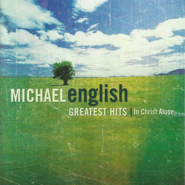In Christ Alone - Greatest Hits
