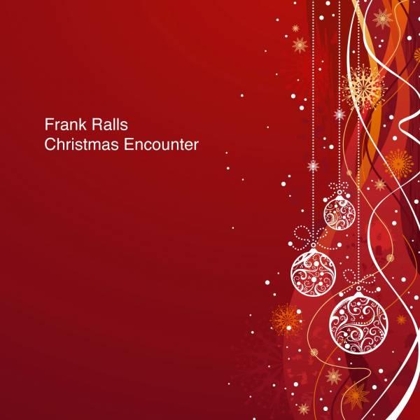 Christmas Encounter